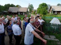 2019-05-21 Dieveniškių gatviniame kaime